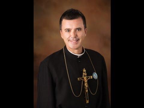 OPEN LINE Wednesday - 4/27/16 - host Fr. Wade Menezes, CPM