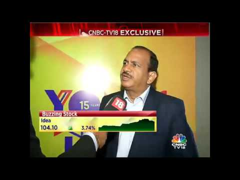 #YoungTurks15: Will Continue To Make FDI Rules Easier: DIPP Secy