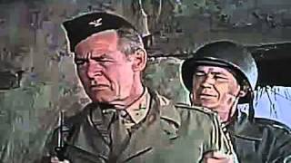 Frank De Vol - The Dirty Dozen
