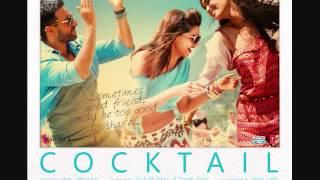 download lagu Main Sharabi Cocktail - Yo Honey Singh  Full gratis