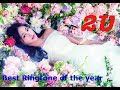 2U Best Ringtone Of The Year Download Link On Description mp3
