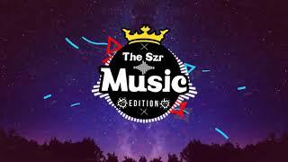 TÜRKÇE POP 2018  🌟 🌏 Türkçe Yeni Pop Şarkılar Remix 2018 🌏 🌟