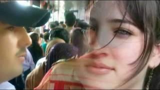 bas de nor raza watan ta  SINGER  waheed achakzai pashto new musafir songs