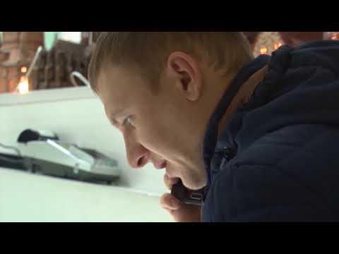 Десна-ТВ: День за днём от 28.12.2017