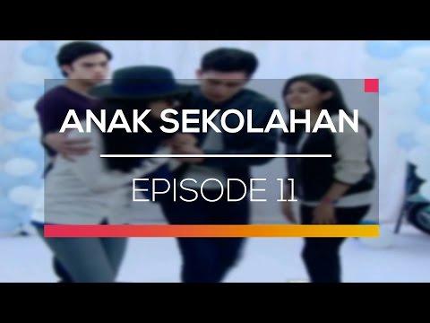 download lagu Anak Sekolahan - Episode 11 Teaser gratis
