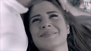 أجمل مشاهد حب تجمع بين لمار وإياد في مسلسل علاقات خاصة - جوي خوري و طوني عيسى