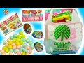 Dollar Tree Store Haul Chocolate Eggs Easter Painting Crafts Shopkins Trolls Gummy mp3