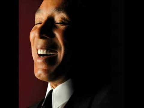 Smokey Robinson - Cruisin&#039;
