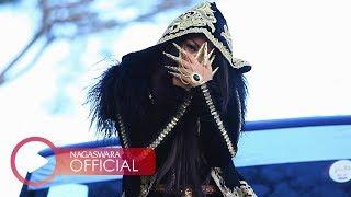 Fitri Carlina Sandiworomu Luar Biasa Ft Rph Official Music Audio Nagaswara Music