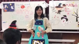2019/10/29子ども未来科学