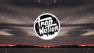 Download Lagu Firebeatz & KSHMR ft. Luciana - No Heroes (Instant Party! vs. Party Thieves Remix) Gratis STAFABAND