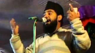 ZAMZAM FATEHPURI, NAAT SHAREEF PART-2