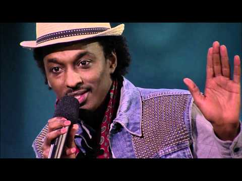 Shameless Idealists - K'naan Music Videos