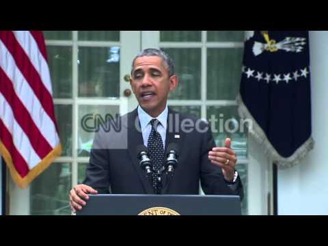 OBAMA:AFGHAN TROOPS-COMBAT MISSION ENDING