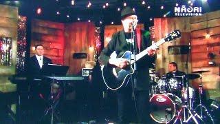 download lagu Turn The Lights Down Low - Tim Armstrong gratis