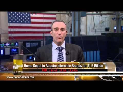 July 24, 2015 Financial News - Business News - Stock Exchange - NYSE - Market News