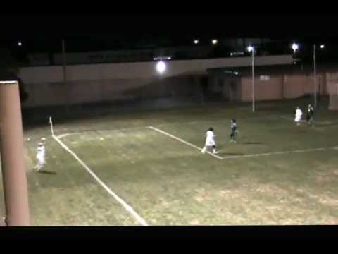 Copperas Cove 2 Gaols and a Great save.wmv