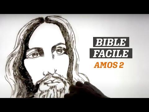 Documentaires christianisme