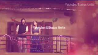 download lagu Mot Sa Dar Nahi Lagta Mujhko  Sad Song gratis
