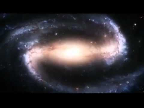 Musica Relajante. Galaxias. Relaxing music. Galaxies.