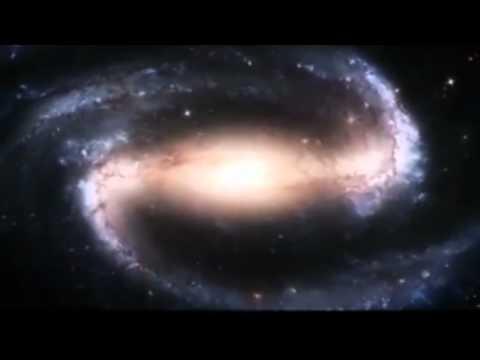 Musica Relajante. Galaxias. Relaxing music. Galaxies.