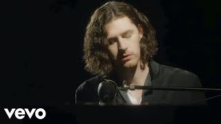 Hozier - Better Love (From The Legend of Tarzan - Single Version)