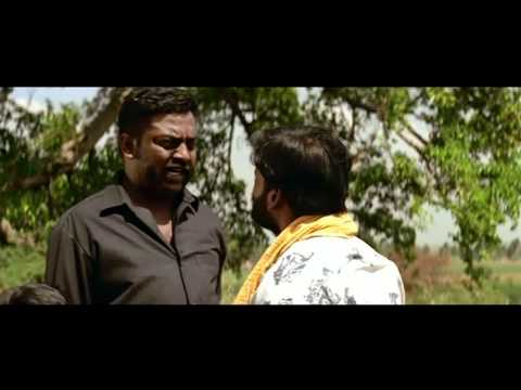 Paruthi Veeran Comedy Part 3 [sa-cut.mp4 video