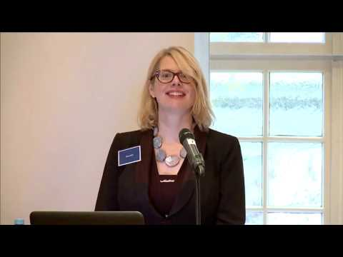 Workplace Systems: The Panopticon Unleashed? Simon Head, Kalle Moene, Gina Neff