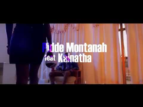 Pidde montanah ft Kainatha  #OmbaSelfie