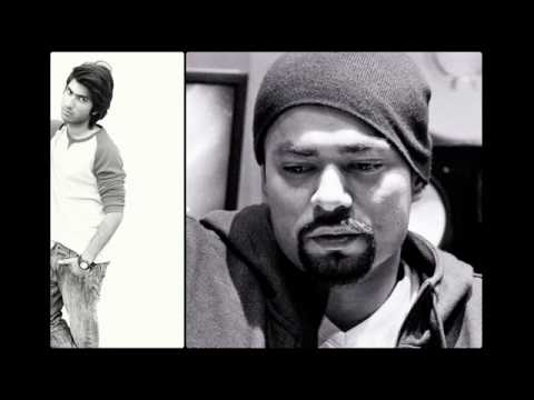 bohemia new song ab ajaao 2014