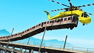 GTA 5 WINS, STUNTS & FAILS #85 (BEST GTA 5 Epic Moments & Funny Moments Compilation)