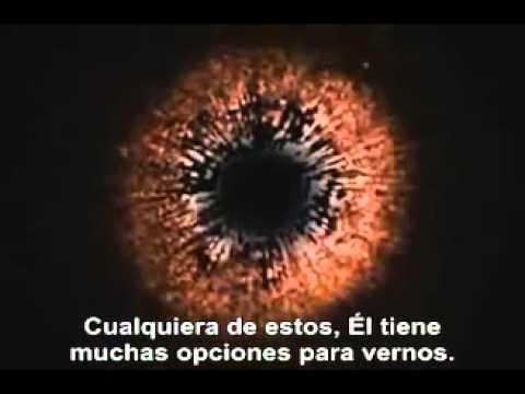Indescriptible por Louie Giglio / Subtitulado en Español