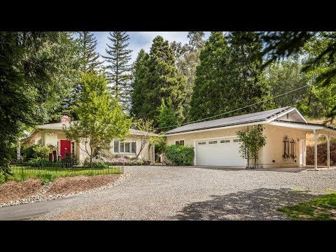 Home for Sale in Penryn, CA. Noel Crider, Realtor