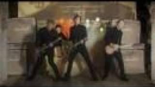 Vídeo 13 de Kid Down