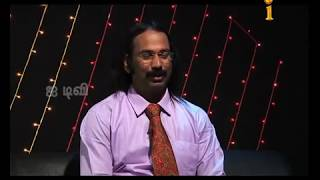 Best Health Tips By Shakeela And Doctor (Episode 07)   I Antharangam   Interactive TV
