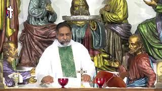 Supuwath Arana - 2020-04-26