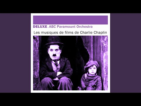 chanson incompr 233 hensible from quot les temps modernes quot