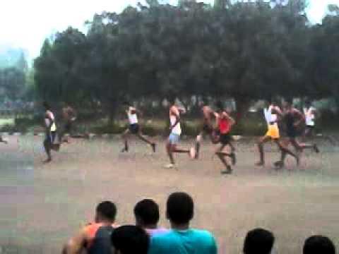 Video from My Phone  gurgaon ki army bharti ka hai 2014 thumbnail