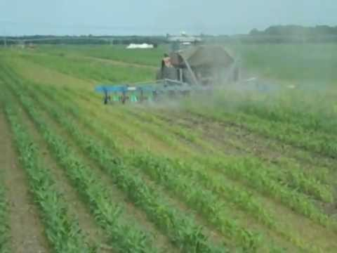 Urée Avec Mf 7490 Et Jd 7820 (2).avi video