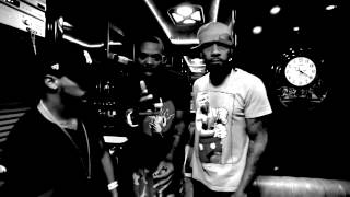 Method Man - Black Anthem