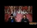 Brooks & Dunn's Last Rodeo Tour: Fans Tribute