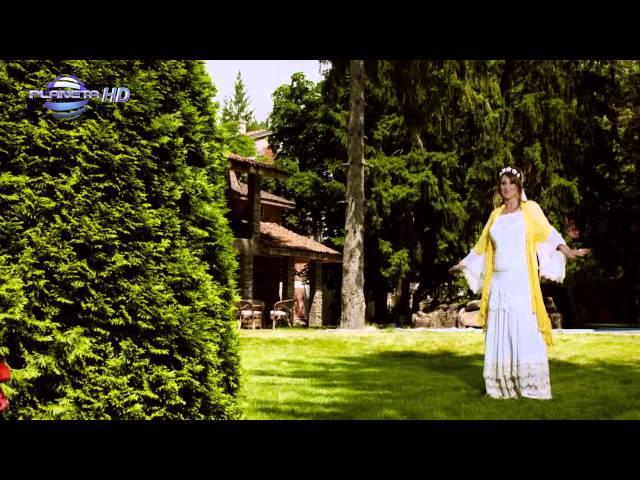 POLI PASKOVA - OT SARTSE DARYAVAY / Поли Паскова - От сърце дарявай, 2014