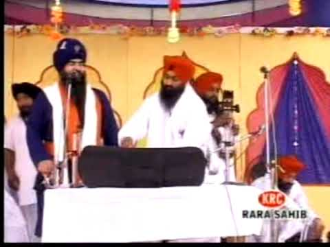 ਤਰਸੇਮ ਸਿੰਘ ਮੋਰਾਂਵਾਲੀ ਨੌ - Tarsem Singh moranwali 9