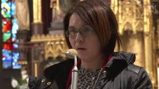 IV Synod Archidiecezji Łódzkiej (2018)- postulaty młodych