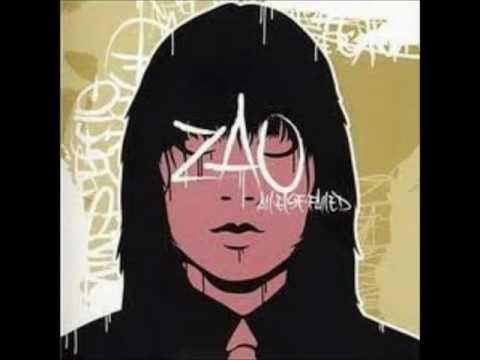 Zao - In Loving Kindness
