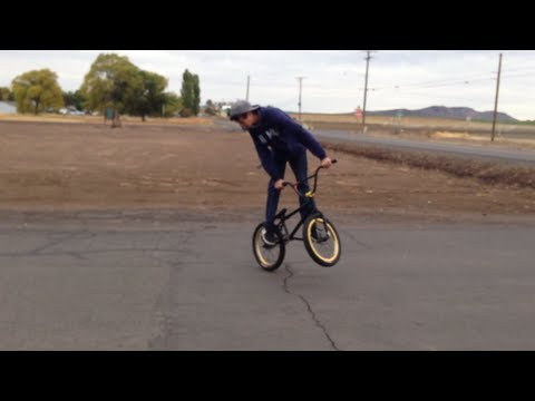 Bike Tricks Names Bmx Trick List