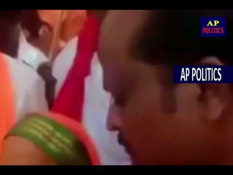 Swamiji రేటింగుల కొరకు మీకు శ్రీరెడ్డి ఉందిగా    Swamiji Fires on ABN & TV9 AP Politics