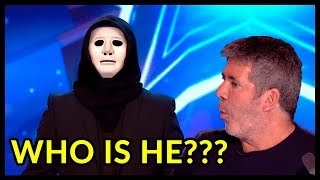 "Top 3 ""MOMENTS UNEXPECTEDLY SHOCKED"" The Judges on AGT and BGT!"