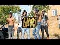 Russ x Taze x Buni - Boom Flick Remix   Link Up TV