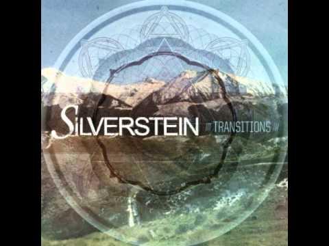 Silverstein - Dancing On My Grave